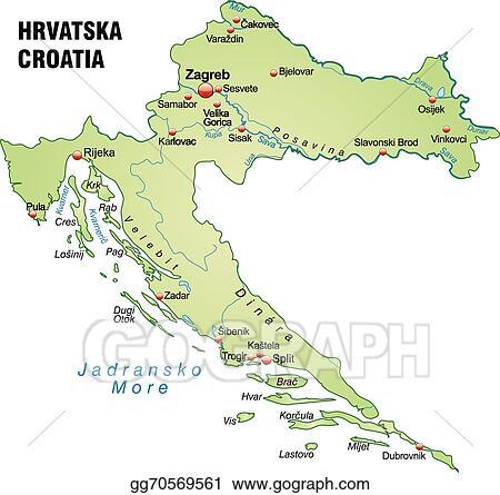 Hrvatska hotline :: Human
