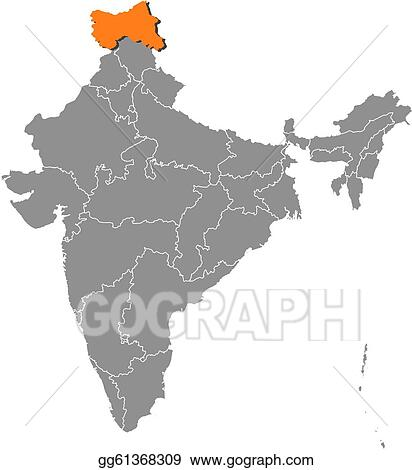 Kashmir World Map on aksai chin, kashmir conflict, pune world map, kashmir valley, kathmandu world map, azad kashmir, rwanda world map, thank you world map, surat world map, uttar pradesh world map, sumatra world map, kanpur world map, punjab world map, jammu on world map, nagpur world map, ladakh trekking map, patna world map, indus river, golan heights world map, jammu and kashmir, kashmiri people, rome world map, tibet world map, ahmedabad world map, western sahara world map, urdu world map, calcutta world map,