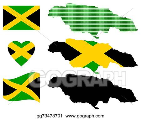 Vector Art - Map of jamaica. Clipart Drawing gg73478701 ... on map of colorado drawing, map of norway drawing, map of mexico drawing, map of india drawing, map of greece drawing, map of peru drawing, map of brazil drawing, map of north america drawing, map of egypt drawing, map of ireland drawing, map of guyana drawing, map of singapore drawing, map of arizona drawing, map of fiji drawing, map of iraq drawing, map of world drawing, map of africa drawing, map of germany drawing, map of new york drawing, map of japan drawing,