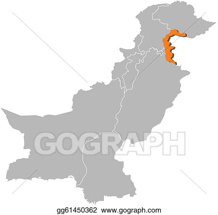 Kashmir On World Map on indonesia on world map, rwanda on world map, khyber pass on world map, jammu on world map, jerusalem on world map, delhi sultanate on world map, orissa on world map, bangladesh on world map, pakistan on world map, philippines on world map, punjab on world map, himalayas on world map, brazil on world map, the galapagos islands on world map, chennai on world map, moscow on world map, myanmar on world map, ireland on world map, israel on world map, singapore on world map,