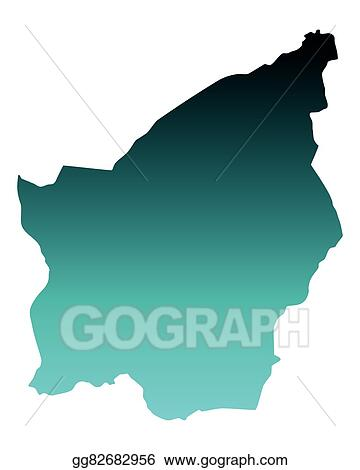 Vector Art - Map of san marino. Clipart Drawing gg82682956 ... on sao tome map, slovakia map, saint kitts and nevis, vatican map, poland map, montenegro map, papal states, serbia map, monaco map, american samoa map, reunion map, usa map, yugoslavia map, vatican city, marshall islands, enclave and exclave, landlocked country, wales map, switzerland map, malta map, faroe islands, seychelles map, italy map, luxembourg map, sweden map, slovenia map, andorra map,