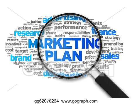 Market Plan Clipart Map | Free Images at Clker.com - vector clip art  online, royalty free & public domain