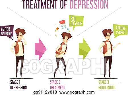 mental-illness-depression-treatment-cart