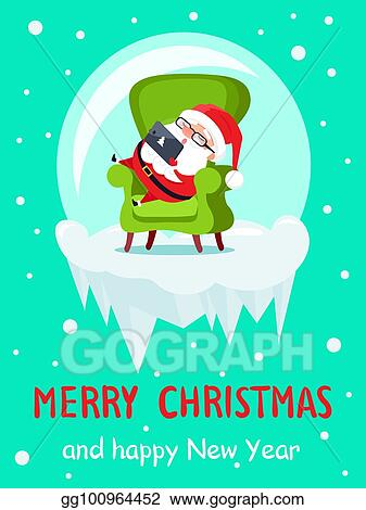 compsgographcommerry christmas happy new year s