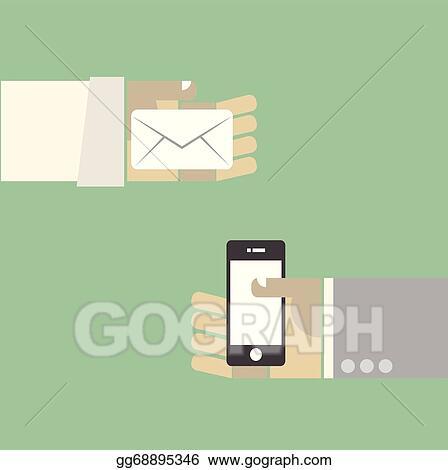 Evolution Mailbox