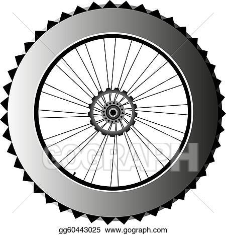 4,654 Spoke Wheel Illustrations, Royalty-Free Vector Graphics & Clip Art -  iStock