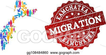 Immigration clipart clip art, Immigration clip art Transparent FREE for  download on WebStockReview 2020