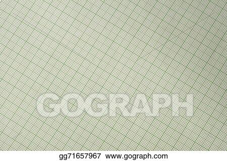 stock photography millimeter paper graph paper plotting paper