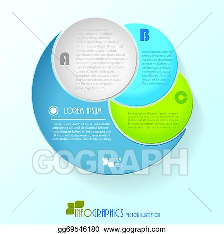 Eps illustration modern vector infographics template can be used modern vector infographics template can be used for your web design graphic or website layout diagram numbers options education ccuart Choice Image