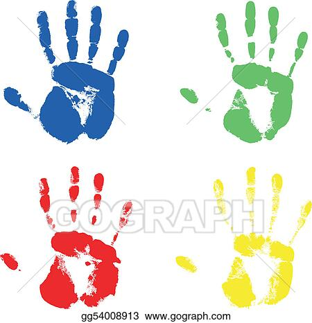 CS2 transparent background PNG cliparts free download | HiClipart