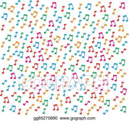 Unduh 6000 Koleksi Background Art Music HD Paling Keren