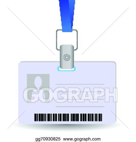 Clip Art Vector