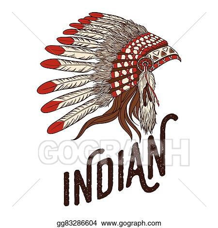 It is a picture of Native American Designs Printable throughout cherokee indian tribal color