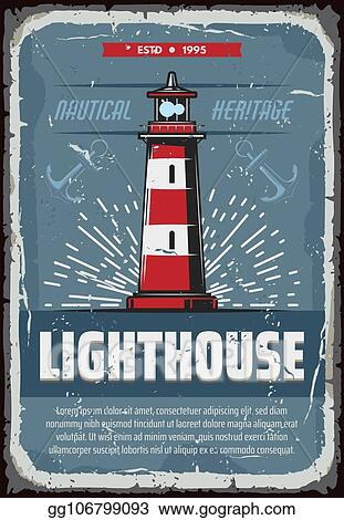 Pin by Angelika Gummel on Lighthouse in 2020 | Art, Stencil designs,  Seaside art