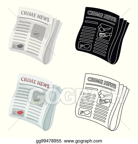 a paper on crime on internet Рефераты - иностранный язык - internet crime essay research paper internet crime internet crime: the wave of the future not only has the internet revolutionized the way we communicate, entertain, and learn, it has forever changed the way we shop, socialize, and conduct business.