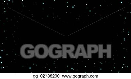 Clip Art Vector Night Sky With Blue Stars On Black Background Dark Astronomy Space Template Galaxy Starry Pattern Wallpaper Shiny Stars Night Sky Universe Cosmos Stars Wallpaper Vector Illustration Stock Eps