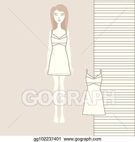 Summer cotton dress made of jersey. women s home dress. 716fd4fe6