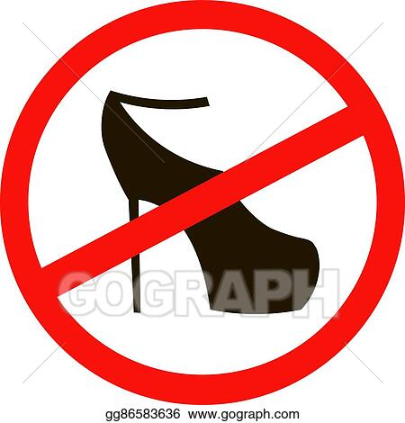 Not Allowed Symbol Clipart All About Clipart