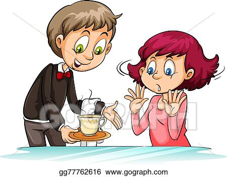 Coffee in a Cup clipart. Free download transparent .PNG   Creazilla