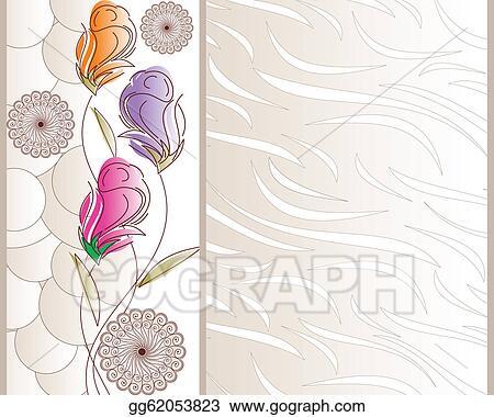 clipart flower.html