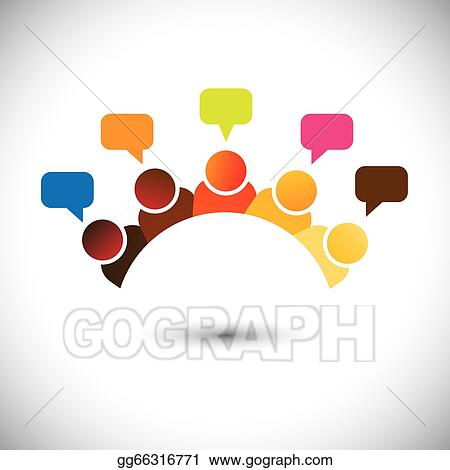 Office Clip Art Royalty Free Gograph