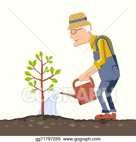 Free Watering Plants Cliparts, Download Free Clip Art, Free Clip Art on  Clipart Library