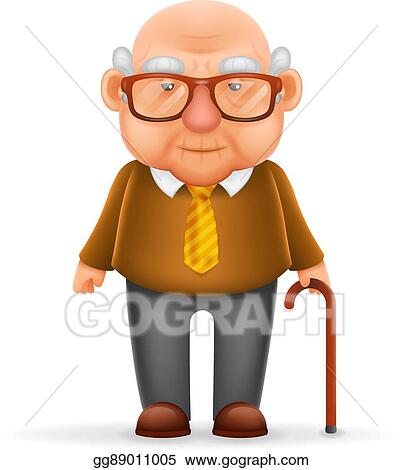 grandad clip art royalty free gograph rh gograph com clipart grandfather clock grandfather clipart images