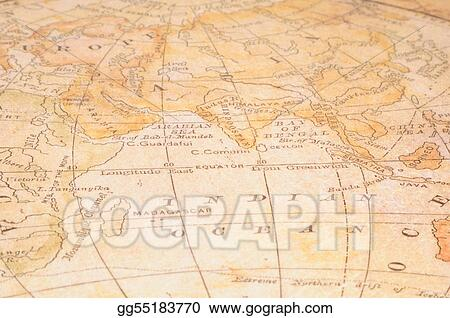 Stock Photography - Old map background. Stock Photo ... on magazine background, newspaper background, old nautical maps, paper background, wood background, old world cartography, key background, old wallpaper, bouquet background, old compass, old boats, old us highway maps, old treasure maps, space background, city background,