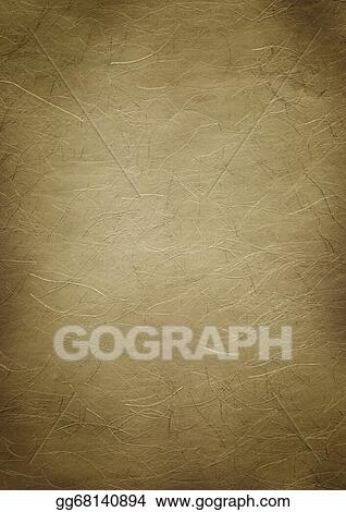 picture old parchment paper texture stock photos gg68140894 gograph
