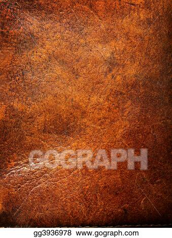 pictures old tattered leather stock photo gg3936978 gograph