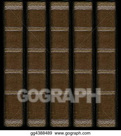 shelf clipart book spine - clip art PNG image with transparent background    TOPpng