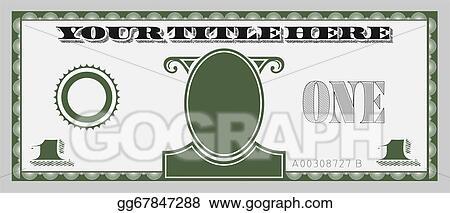 Bills clipart dollar bill, Bills dollar bill Transparent FREE for download  on WebStockReview 2020