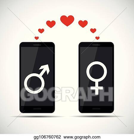 Nigerianske Internett dating svindel
