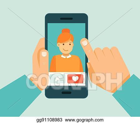 trendy online dating sites