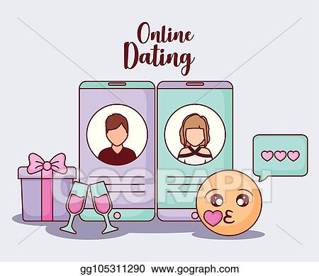 What are the real and perceived risks and dangers of online dating perspectives from.