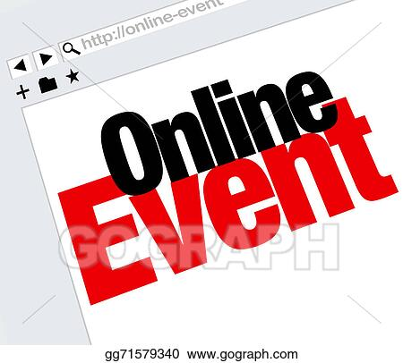 picture online event website words internet digital meeting show