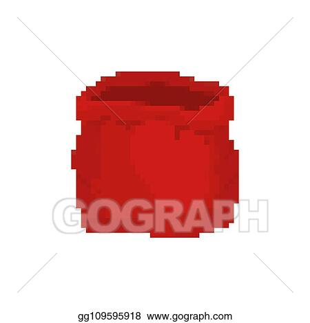 Cute Indonesian Elementary School Boy Girl Wearing Red And White.. Royalty  Free Cliparts, Vectors, And Stock Illustration. Image 110709721.