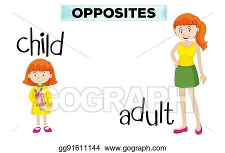 adult clip art
