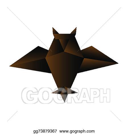 Origami Owl 2 | 470x450