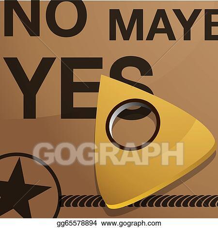 Clip Art Vector Ouija Board Stock Eps Gg65578894 Gograph