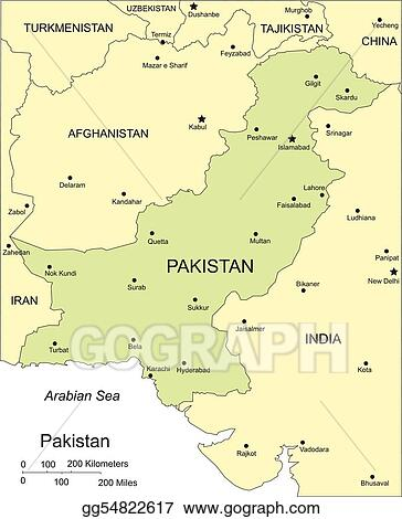 Vector Clipart - stan, major cities and capital and ... on afghanistan climate map, afghanistan area map, afghanistan time zone map, pakistan topographic map, afghanistan rivers map, afghanistan regional command map, afghanistan agriculture map, afghanistan elevation map, afghanistan airports map, afghanistan political map, afghanistan deserts map, afghanistan terrain map, afghanistan provinces map, afghanistan kabul city map, afghanistan continent map, bagram afghanistan map, afghanistan vegetation map, afghanistan flag map, afghanistan languages map, afghanistan culture map,