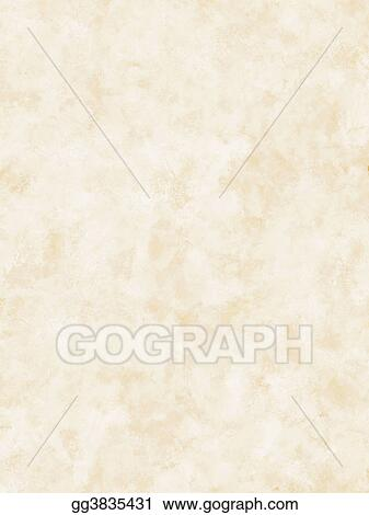 stock photo parchment paper stock photography gg3835431 gograph