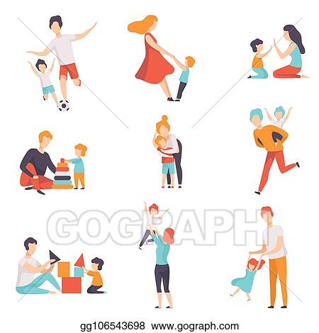 Good Behavior Stock Illustrations – 1,165 Good Behavior Stock  Illustrations, Vectors & Clipart - Dreamstime