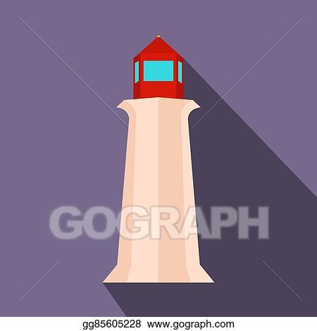 drawing peggy cove lighthouse nova scotia canada clipart rh gograph com Lighthouse Beacon Clip Art Lighthouse Clip Art Color Prints