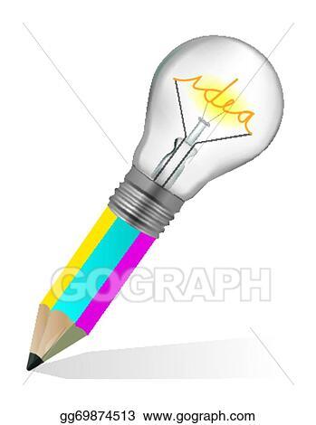 Creativity Creative Art Ideas