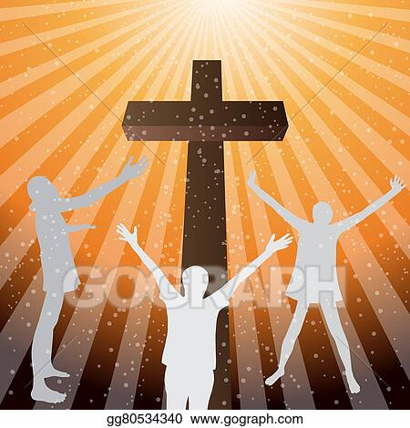Free People Worship Cliparts, Download Free Clip Art, Free Clip Art on  Clipart Library