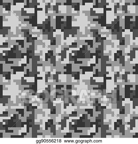 Camouflage   Camo wallpaper, Camouflage wallpaper, Army wallpaper