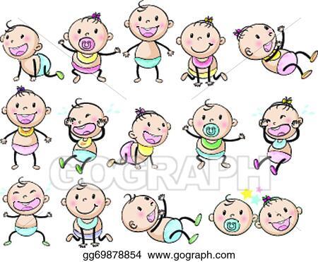 playful kids background colored cartoon design | Kids background, Cartoon  design, Colorful backgrounds