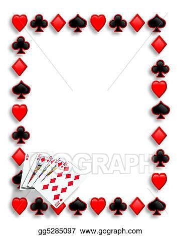 empress casino joliet poker room