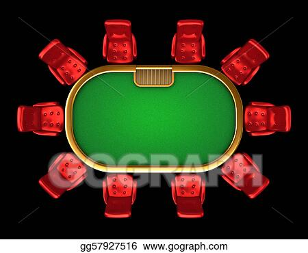table and chairs top view backyard furniture poker table with chairs top view drawings view stock illustration